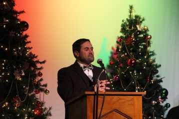 theater-awards-tamaqua-area-community-theatre-arts-center-tamaqua-12-17-2016-114