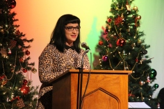 theater-awards-tamaqua-area-community-theatre-arts-center-tamaqua-12-17-2016-131