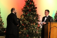theater-awards-tamaqua-area-community-theatre-arts-center-tamaqua-12-17-2016-135