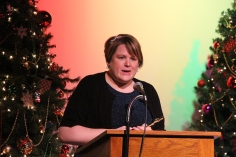 theater-awards-tamaqua-area-community-theatre-arts-center-tamaqua-12-17-2016-153