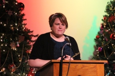 theater-awards-tamaqua-area-community-theatre-arts-center-tamaqua-12-17-2016-154
