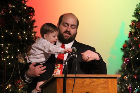 theater-awards-tamaqua-area-community-theatre-arts-center-tamaqua-12-17-2016-163