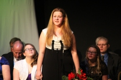 theater-awards-tamaqua-area-community-theatre-arts-center-tamaqua-12-17-2016-181