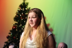 theater-awards-tamaqua-area-community-theatre-arts-center-tamaqua-12-17-2016-184