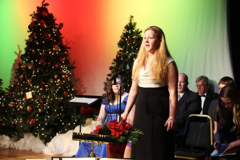 theater-awards-tamaqua-area-community-theatre-arts-center-tamaqua-12-17-2016-189