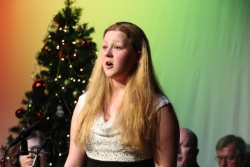 theater-awards-tamaqua-area-community-theatre-arts-center-tamaqua-12-17-2016-193