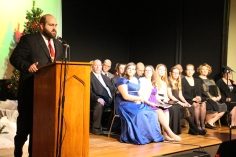 theater-awards-tamaqua-area-community-theatre-arts-center-tamaqua-12-17-2016-2