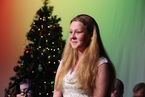 theater-awards-tamaqua-area-community-theatre-arts-center-tamaqua-12-17-2016-200