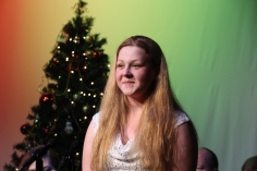 theater-awards-tamaqua-area-community-theatre-arts-center-tamaqua-12-17-2016-207