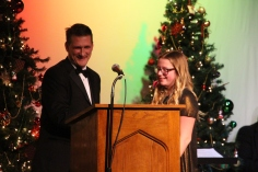 theater-awards-tamaqua-area-community-theatre-arts-center-tamaqua-12-17-2016-209