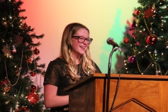 theater-awards-tamaqua-area-community-theatre-arts-center-tamaqua-12-17-2016-217