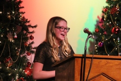 theater-awards-tamaqua-area-community-theatre-arts-center-tamaqua-12-17-2016-218