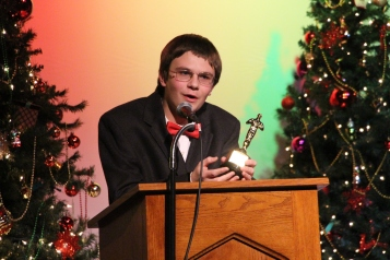 theater-awards-tamaqua-area-community-theatre-arts-center-tamaqua-12-17-2016-242
