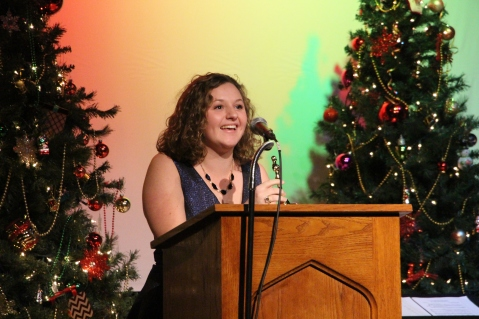 theater-awards-tamaqua-area-community-theatre-arts-center-tamaqua-12-17-2016-246
