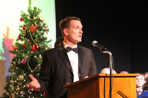 theater-awards-tamaqua-area-community-theatre-arts-center-tamaqua-12-17-2016-25