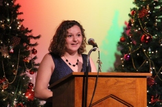 theater-awards-tamaqua-area-community-theatre-arts-center-tamaqua-12-17-2016-253