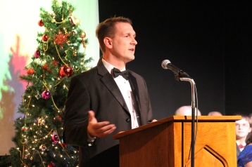 theater-awards-tamaqua-area-community-theatre-arts-center-tamaqua-12-17-2016-27