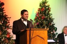 theater-awards-tamaqua-area-community-theatre-arts-center-tamaqua-12-17-2016-301