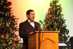theater-awards-tamaqua-area-community-theatre-arts-center-tamaqua-12-17-2016-305