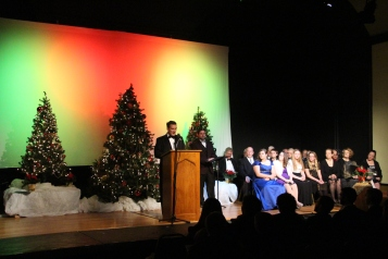 theater-awards-tamaqua-area-community-theatre-arts-center-tamaqua-12-17-2016-31