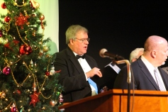 theater-awards-tamaqua-area-community-theatre-arts-center-tamaqua-12-17-2016-334