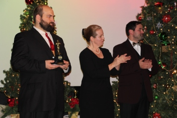 theater-awards-tamaqua-area-community-theatre-arts-center-tamaqua-12-17-2016-341
