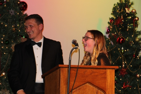 theater-awards-tamaqua-area-community-theatre-arts-center-tamaqua-12-17-2016-342