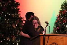 theater-awards-tamaqua-area-community-theatre-arts-center-tamaqua-12-17-2016-345