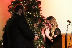 theater-awards-tamaqua-area-community-theatre-arts-center-tamaqua-12-17-2016-352
