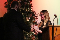 theater-awards-tamaqua-area-community-theatre-arts-center-tamaqua-12-17-2016-354