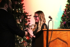 theater-awards-tamaqua-area-community-theatre-arts-center-tamaqua-12-17-2016-355