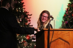 theater-awards-tamaqua-area-community-theatre-arts-center-tamaqua-12-17-2016-357