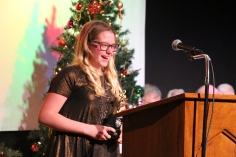 theater-awards-tamaqua-area-community-theatre-arts-center-tamaqua-12-17-2016-358