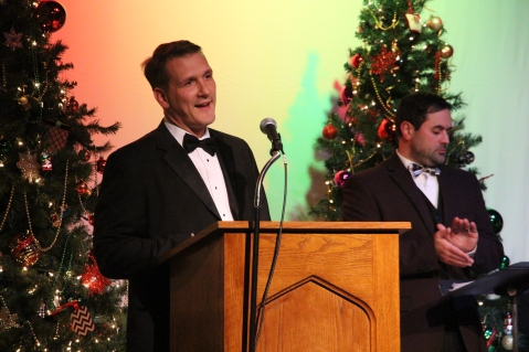 theater-awards-tamaqua-area-community-theatre-arts-center-tamaqua-12-17-2016-36