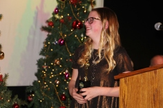 theater-awards-tamaqua-area-community-theatre-arts-center-tamaqua-12-17-2016-362
