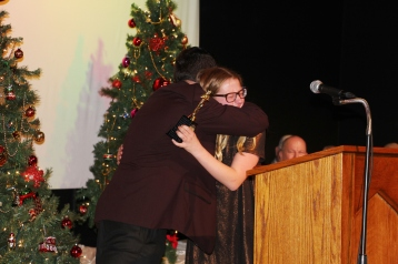 theater-awards-tamaqua-area-community-theatre-arts-center-tamaqua-12-17-2016-366