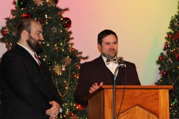 theater-awards-tamaqua-area-community-theatre-arts-center-tamaqua-12-17-2016-367