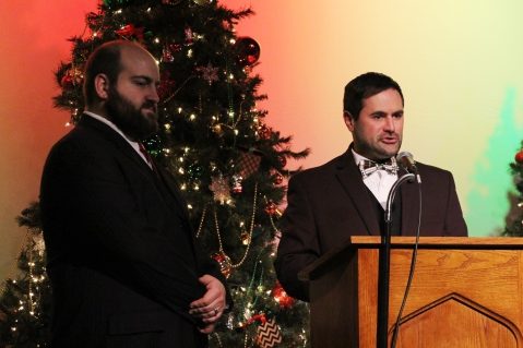 theater-awards-tamaqua-area-community-theatre-arts-center-tamaqua-12-17-2016-369