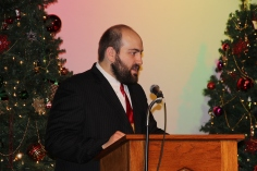 theater-awards-tamaqua-area-community-theatre-arts-center-tamaqua-12-17-2016-379
