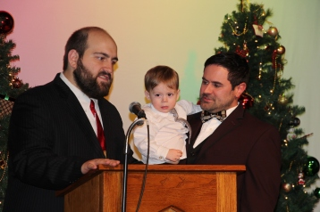 theater-awards-tamaqua-area-community-theatre-arts-center-tamaqua-12-17-2016-380