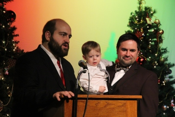 theater-awards-tamaqua-area-community-theatre-arts-center-tamaqua-12-17-2016-385