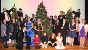 theater-awards-tamaqua-area-community-theatre-arts-center-tamaqua-12-17-2016-401