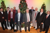 theater-awards-tamaqua-area-community-theatre-arts-center-tamaqua-12-17-2016-410