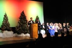 theater-awards-tamaqua-area-community-theatre-arts-center-tamaqua-12-17-2016-43