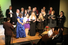 theater-awards-tamaqua-area-community-theatre-arts-center-tamaqua-12-17-2016-45