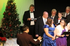 theater-awards-tamaqua-area-community-theatre-arts-center-tamaqua-12-17-2016-47