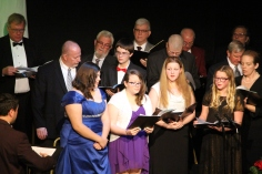 theater-awards-tamaqua-area-community-theatre-arts-center-tamaqua-12-17-2016-48