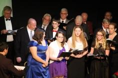 theater-awards-tamaqua-area-community-theatre-arts-center-tamaqua-12-17-2016-48