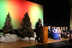 theater-awards-tamaqua-area-community-theatre-arts-center-tamaqua-12-17-2016-5