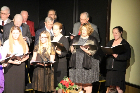 theater-awards-tamaqua-area-community-theatre-arts-center-tamaqua-12-17-2016-50